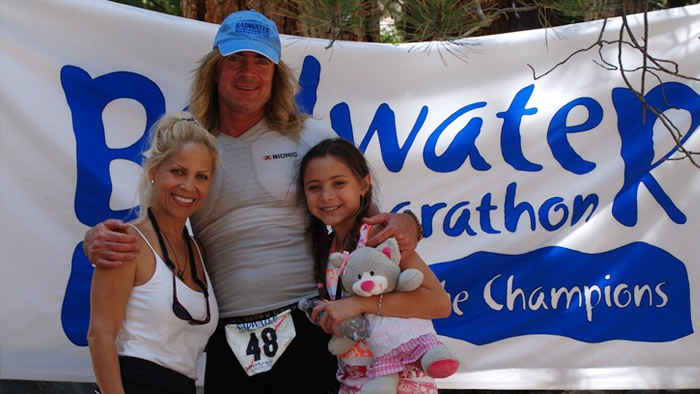 badwater_banner_with_friends