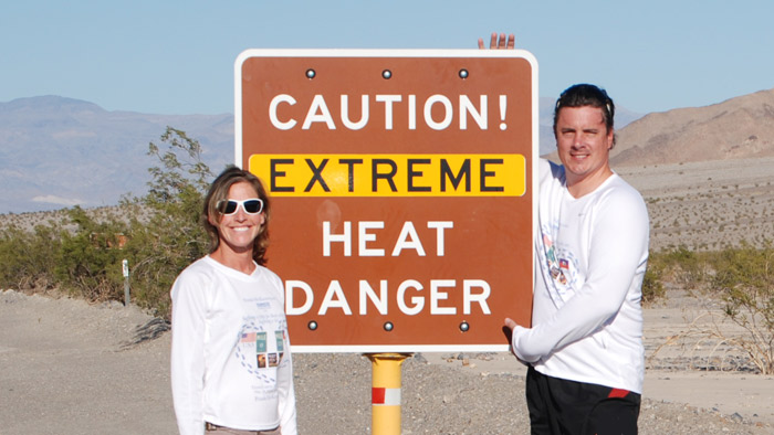 badwater_caution