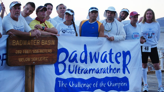badwater_team