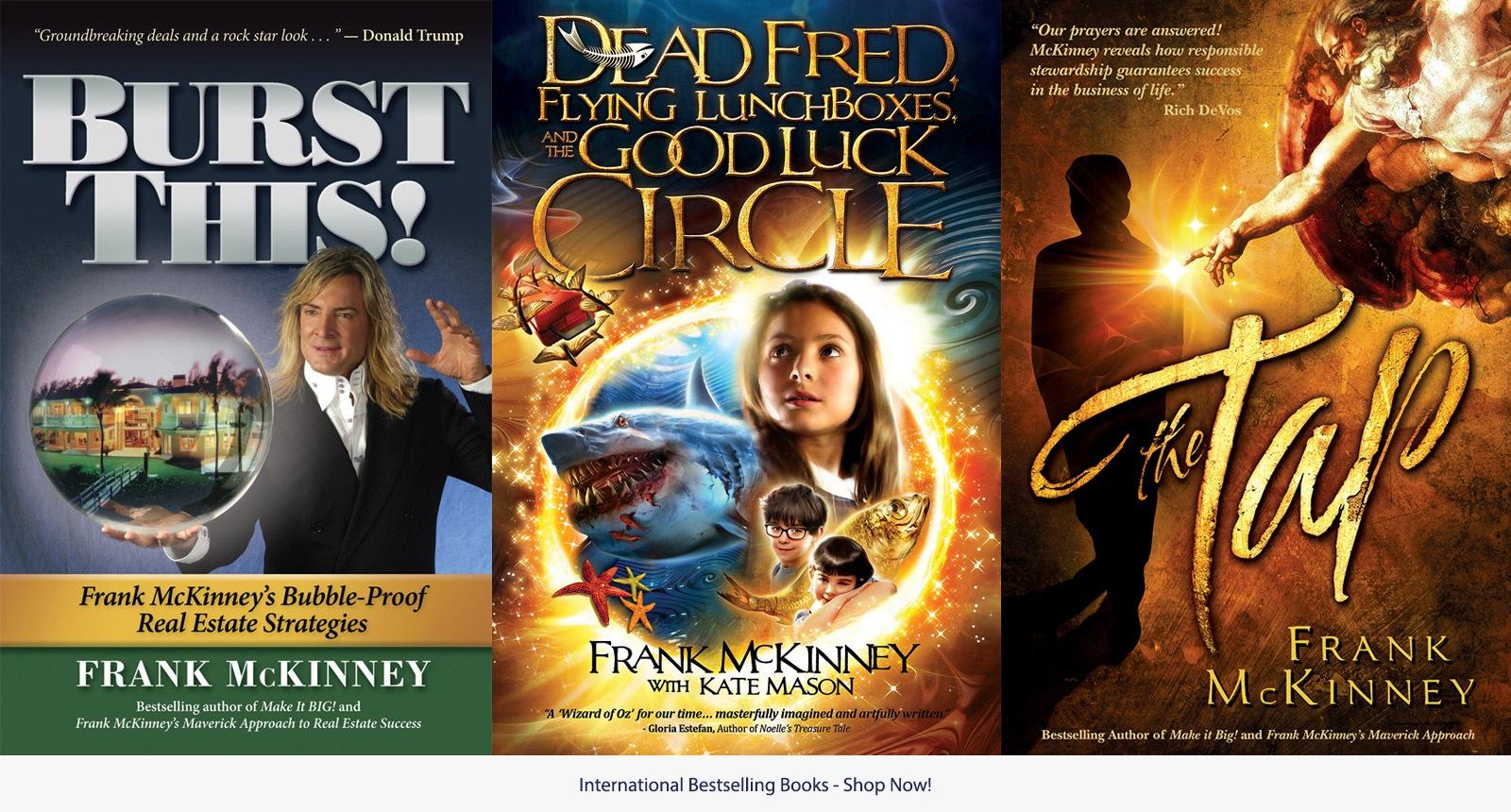 frankm_bestselling_books