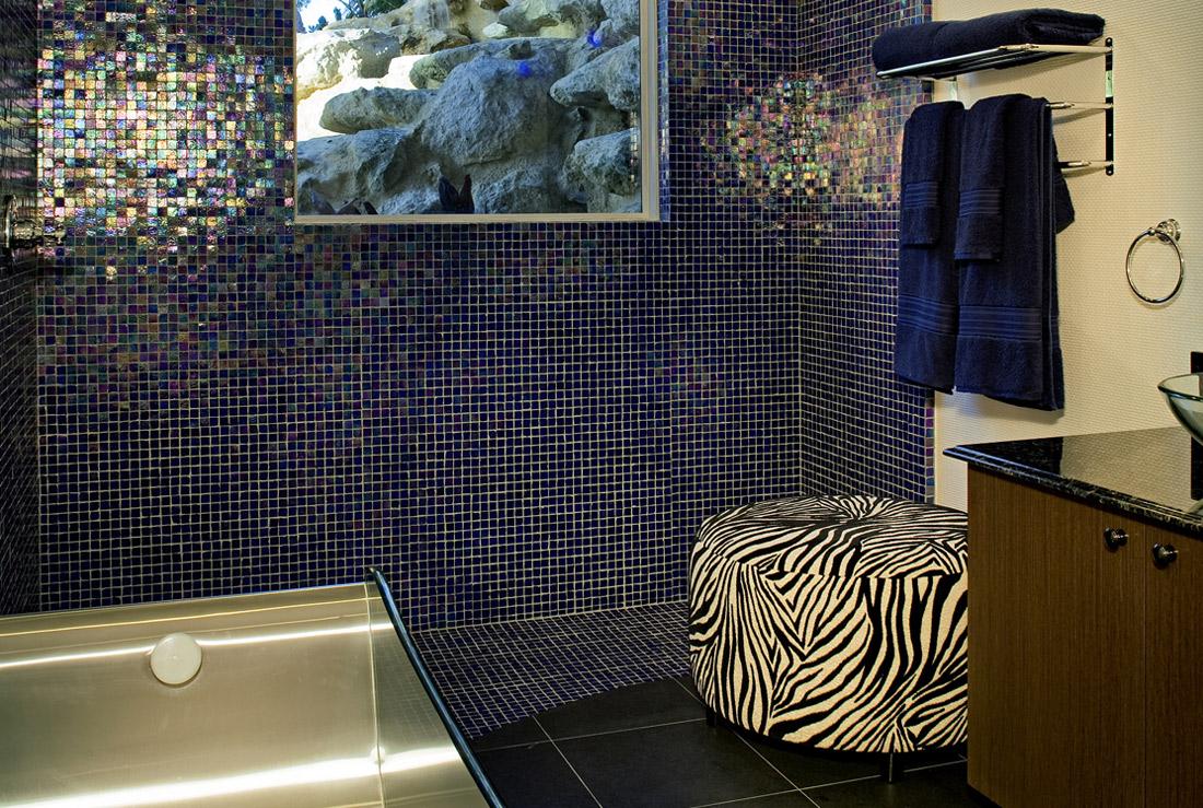 acqua_guest_bath