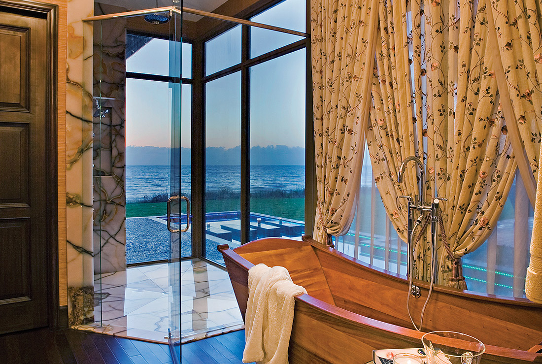 acqua_oceanfront_shower