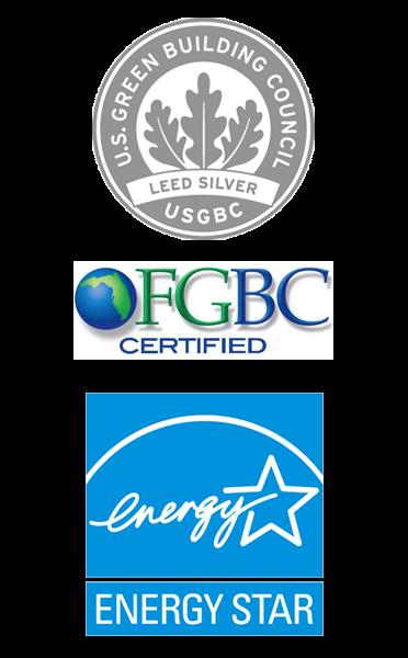 energy_logos