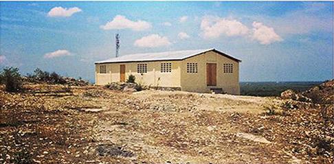 haiti_village_sidebar