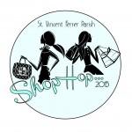 Shop Hop Logo - 2015-01