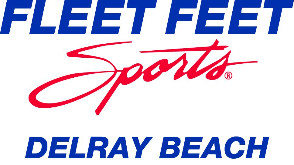 FleetFeetDelray_Logo (1)
