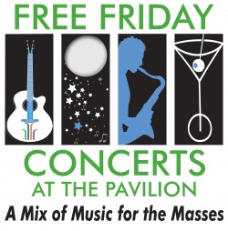 freefridayconcerts_logo_category